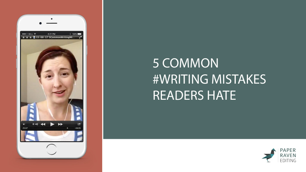 15-08-17 5CommonWritingMistakes [thumbnail]