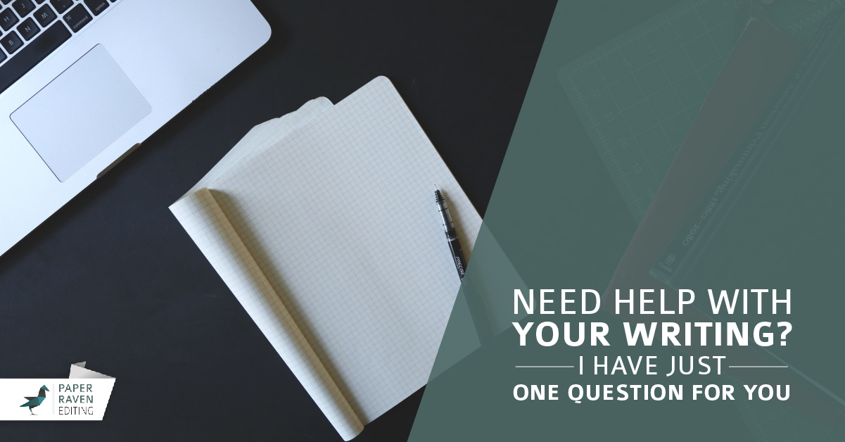 i need to write a paper Complete set of paper, essay and dissertation writing services quality and experienced academic writers and comprehensive timely support.