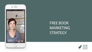 Free book marketing strategy_cover