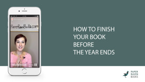 How to finish your book before the year ends_coverV2