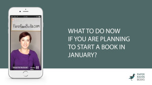 What to do now if you are planning to start a book in January_coverV2