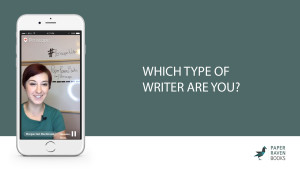 Which type of writer are you_coverV2