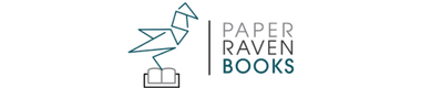 Paper Raven Books Coupons and Promo Code