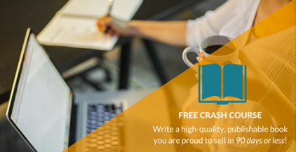 CrashCourseAd